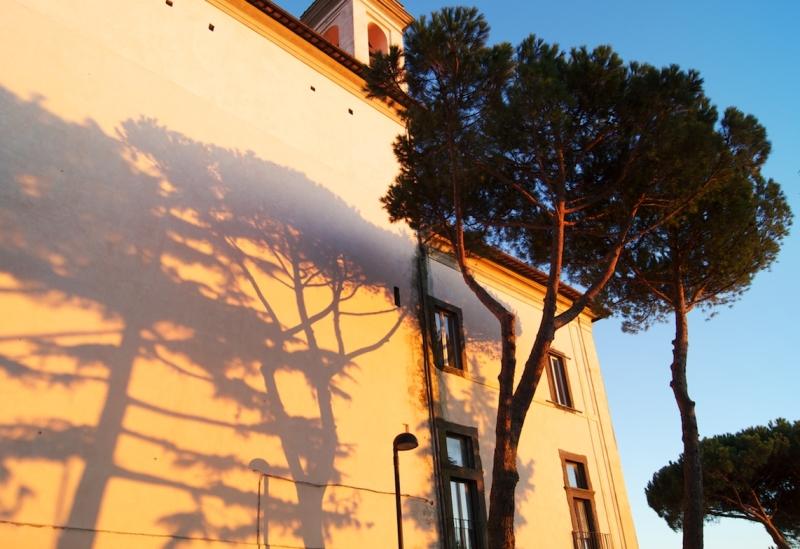 Belvedere Montefiascone