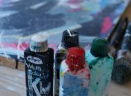 Appunti dal libro Ruba come un artista di Austin Kleon