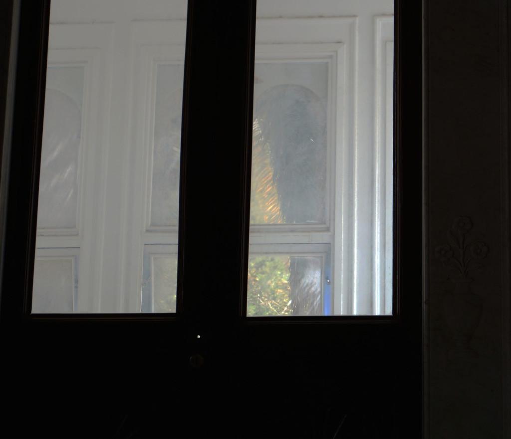 Finestre museo del bardo