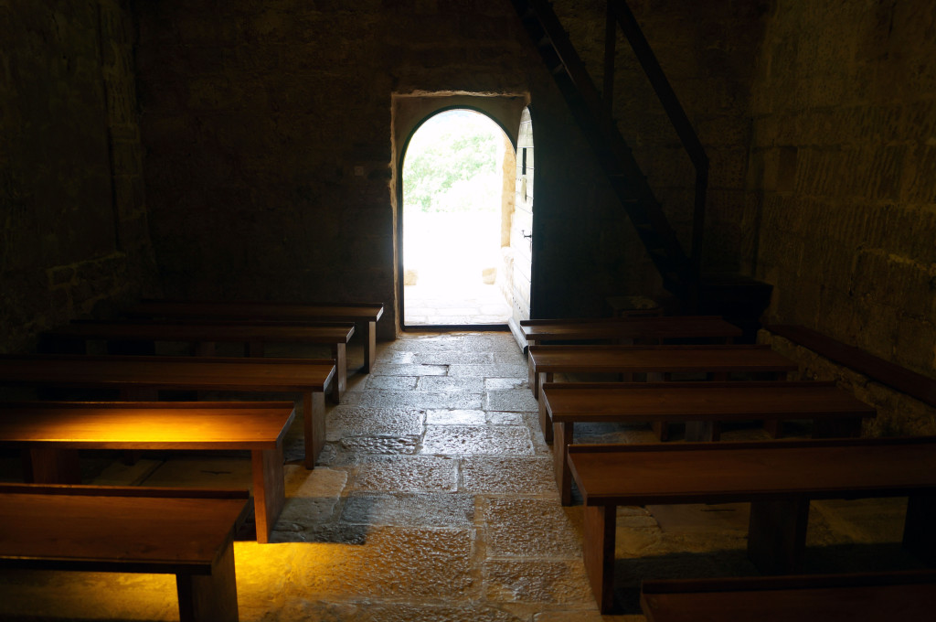 krk-croazia-chiesa-santa-lucia-interno-baska