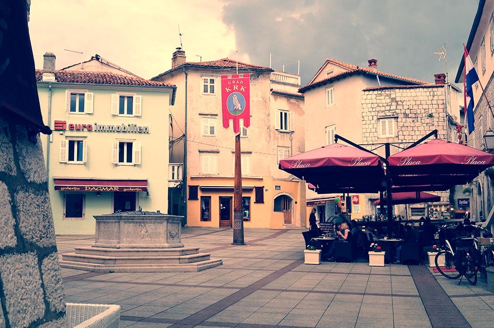krk-piazza-città