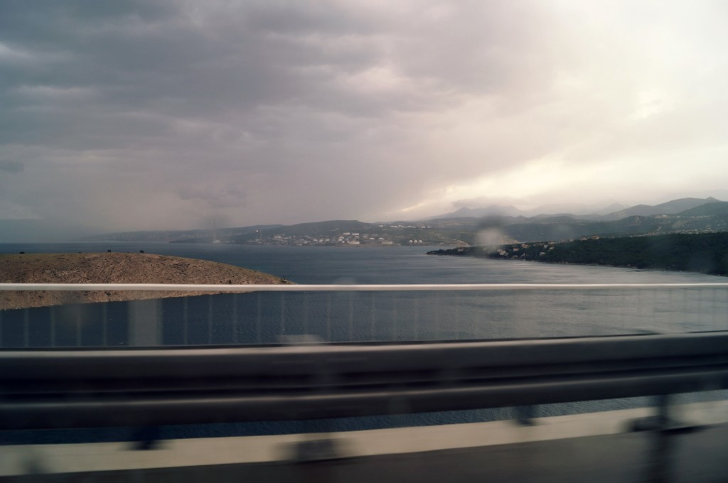 krk-ponte
