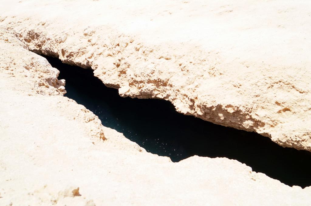 ras-mohammed-fessura-causata-dal-terremoto