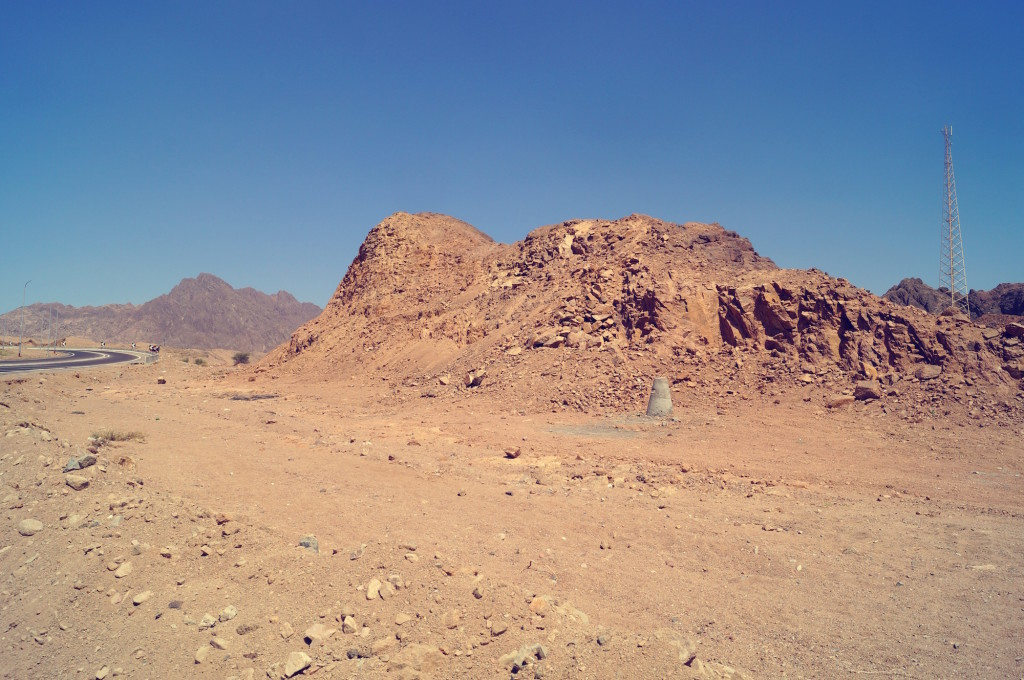 ras-mohammed-rocce-2