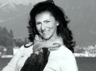 Loretta Falcone: dalla Nasa alla scoperta della sindrome Pandas