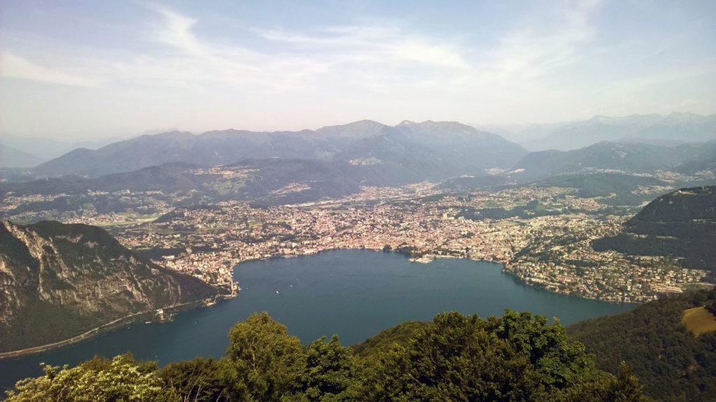 Valle Intelvi_Belvedere Sighignola