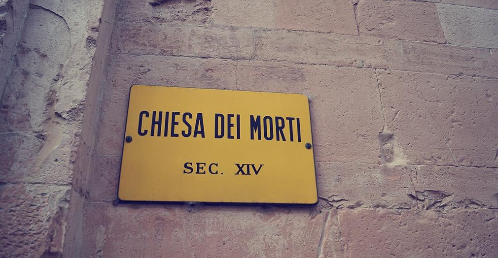 chiesa-dei-morti-urbania-targa