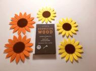 Norwegian wood è davvero un libro che parla di vita?