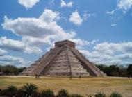 Nello Yucatan oltre il turismo nel cuore dei Maya