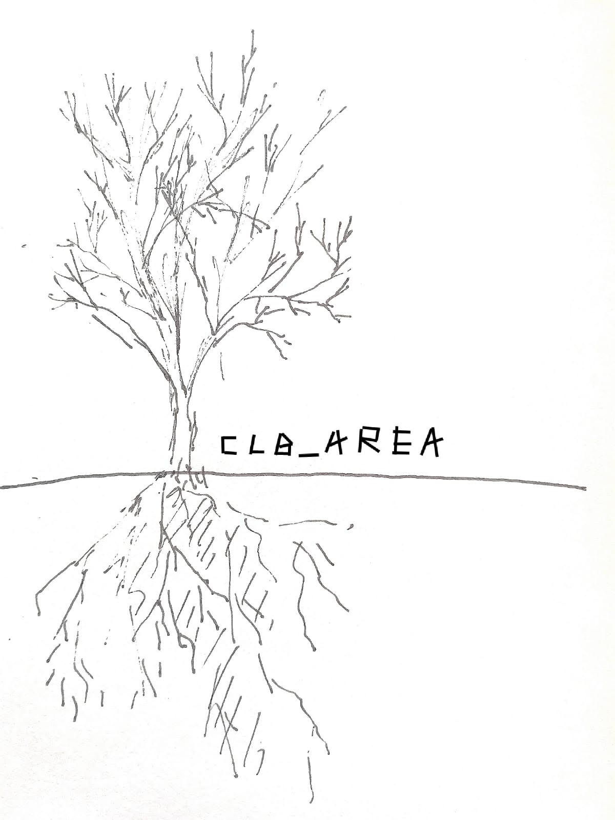 Cos'è Clb_Area