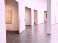 Macte un gioiello di Museo in Molise, la regione che non c'è