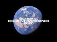 Giornata del Contemporaneo 5 dicembre 2020