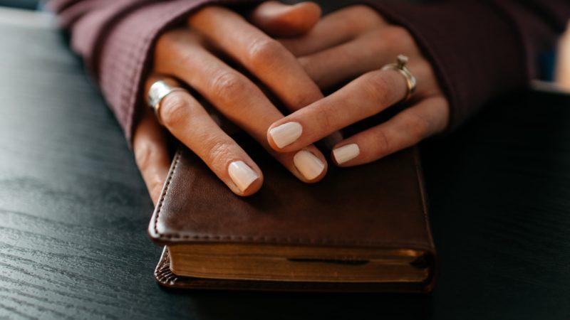 Estia, il significato della dea spirituale nella donna