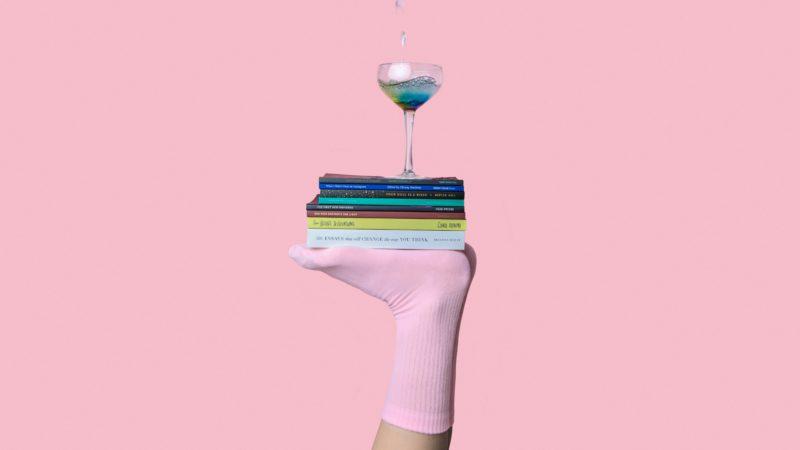 Work life balance, ha senso inseguirlo ancora?